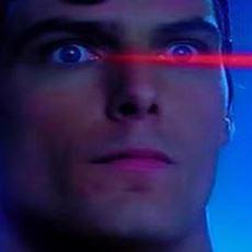 Birinin Gözlerine 10 Dakika Boyunca Bakarsak Ne Olur?