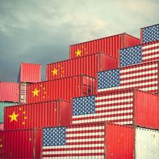 Türkiye İçin de Bir Hayli Kritik Olan Ekonomik Kaos: ABD-Çin Ticaret Savaşları
