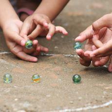 İnsanı Anında Çocukluk Anılarına Işınlayan Misketin Farklı Çeşitleri