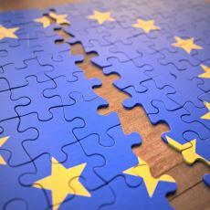 Avrupa Birliği'nin Gelecekte Nasıl Şekilleneceğine Dair Olası Senaryolar
