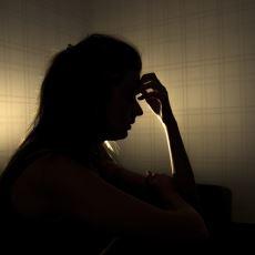Hafızada Kalan Derin İzlerle İnsanın Hayatına Kabus Gibi Çöken Travma Sonrası Stres Bozukluğu