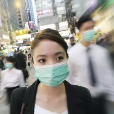 Koronavirüs Salgınından Korunmak İçin Hangi Maskeyi Kullanmalıyız?