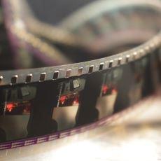 Dijital Platformlarda İzlediğimiz Filmler Neden Sinema Versiyonundan Daha Kısa Sürer?