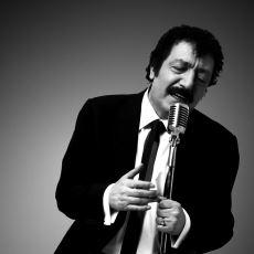 Türkçe Şarkılarda Geçen Acımasız Gerçekler
