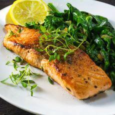 Bir Balığın Lezzetli Olması Hangi Şartlara Bağlıdır?