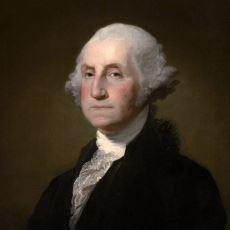 ABD'nin, İcatları ve Demokratik İlkeleriyle Ünlü Kurucusu: George Washington
