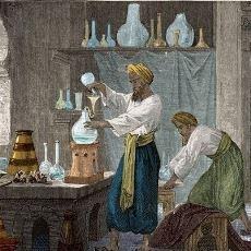 Osmanlı Döneminde Çin'den Yayılan Salgın Hastalıklara Karşı Alınan Önlemler