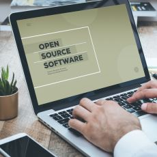 Çeşitli İşleriniz İçin Kullanabileceğiniz Harika Açık Kaynaklı Yazılımlar