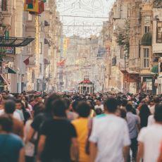 Türkçede En Gıcık Olunan İfadeler