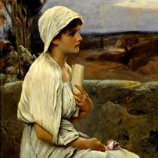 Sadece Kadın Olduğu İçin Sonu Hazin Biten Bir Bilim İnsanı: İskenderiyeli Hypatia