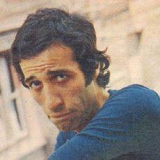 Güldüren Adam Kemal Sunal'ın Son Dönem Filmlerinde Neden Depresif Bir Hava Vardı?