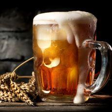 Alkolün Günlük Hayattaki Beklenmedik Durumlarda Bile Kendini Gösteren Faydaları
