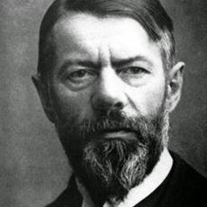 Sosyolog Max Weber'den Protestanlık ve Kapitalizm Üzerine Sağlam Çıkarımlar