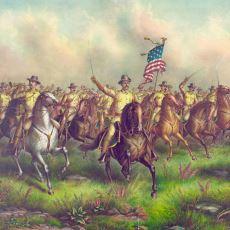 Amerikan Emperyalizminin İlk Örneklerinden: 1898 İspanyol-Amerikan Savaşı