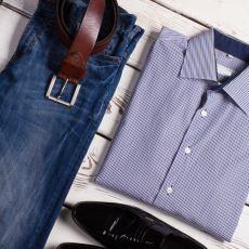 23 Yıldır Moda Sektöründe Olan Birinden Türk Erkeğine Şahane Giyim Kuşam Tavsiyeleri