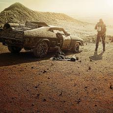 Sinemanın En Güzel Konseptlerinden: Post Apokaliptik Filmlerdeki Retrofütürizm