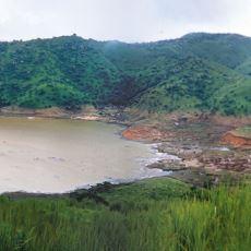 1746 İnsanı ve 3500 Hayvanı Öldüren İnanılmaz Olay: Nyos Gölü Faciası