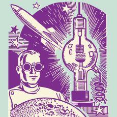 Bilimin Günümüzün En Önemli İhtiyaçlarını Pek de Karşılamadığı Görüşüne Dair Etkili Bir Cevap
