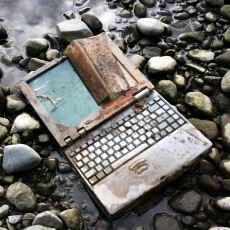 Bir Laptopun Kullanım Ömrü Ne Kadardır?