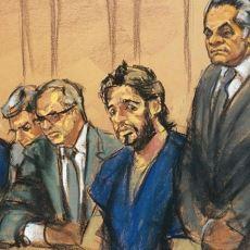 Konuya Hakim Olmayanlar İçin ABD'deki Reza Zarrab Davasının Ortaya Çıkış Süreci