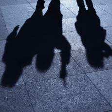 İçinde Bulunan Kimsenin Mutlu Olmadığı Bir İlişki Modeli: Drama Üçgeni