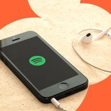 Spotify, Pazartesilerin Mutluluk Kaynağı Haftalık Keşif Listelerini Nasıl Hazırlıyor?