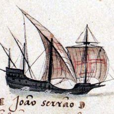 Güney Amerika'nın Zamanında İspanyol Sömürgesi Olmasına Neden Olan Önemli İcat: Karavela
