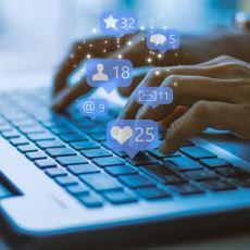 Bilimsel Çalışmaların Sonuçlarına Göre: Fazla Sosyal Medya Kullanmanın Zararları