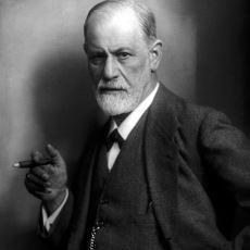 Freud'a Göre Yas ve Melankoliyi Birbirinden Ayıran İnce Çizgi