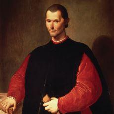 İnsan Doğasını Mükemmel Analiz Ederek Siyasetin Kitabını Yazan Floransalı Dahi: Niccolo Machiavelli