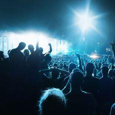 En Başından Sonuna Kadar: Bir Metal Konserini Tecrübe Etmenin Aşamaları