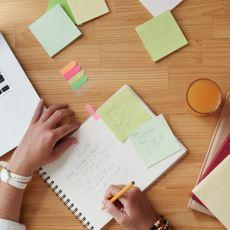Öğrenmeyi Daha Kolay ve Kalıcı Hale Getirmek Üzerine Uygulayabileceğiniz Stratejiler