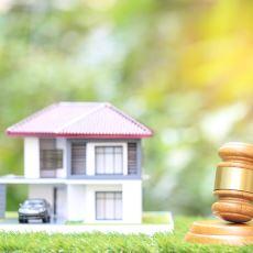 Satın Alınan Eve, Ev Sahibi Ölmeden Taşınılamayan İlginç Satış Yöntemi: Viager