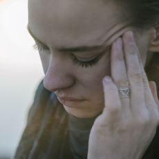 Çekmeyen Anlayamaz: İnsanı Hayattan Soğutan Migren Ağrısı Hakkında Her Şey