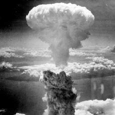 Japonya, Atom Bombaları Atıldıktan Sonra Çekildiği II. Dünya Savaşı'nın Ardından Neler Yaşadı?
