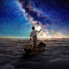 Bilincimiz Açısından Tahammül Edilemeyecek Derecede Korkutucu Bir Kavram: Rüya