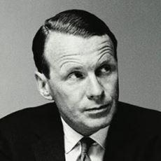 Reklamcılık Sektörünün Babası David Ogilvy'den Ders Niteliğinde Alıntılar