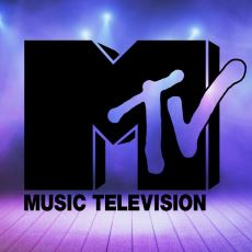 Büyük Umutlarla Açılan Müzik Kanalı MTV Türkiye Neden Kapanmıştı?