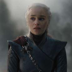Game of Thrones'un 8. Sezon 5. Bölüm İncelemesi: Daenerys Haklı mı?