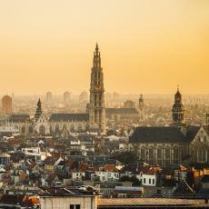 Bir Ülke Nasıl Daha Verimsiz Yönetilir Konusunda Ders Kitabı Olabilecek Bir Örnek: Belçika