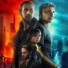 Vizyona Yeni Giren Blade Runner 2049 Filmi Ülkemizde Sansürlendi mi?