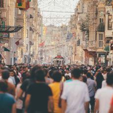 Türk İnsanının Aceleciliğiyle İlgili Okurken İnsanı Acı Gerçeklerle Yüzleştiren Bir Yazı