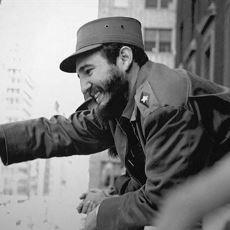 Mutlu ve Sömürülmeyen İnsanlar Ülkesi İçin Uğraşan Lider: Fidel Castro'nun Küba'ya Kattıkları
