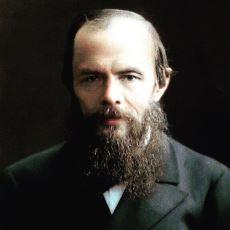 Dostoyevski'nin Sayısız Sinema, Tiyatro ve Edebiyat Eserine İlham Veren Romanı: Yeraltından Notlar