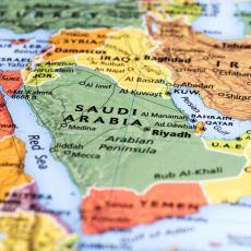Orta Doğu'yu Enikonu Anlamak İçin Okunması Gereken Kitaplar