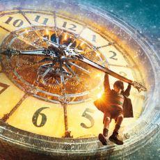 İnsanın, Geçmişini Bütün Ayrıntılarıyla ve Doğru Şekilde Hatırlaması: Hipertimezi