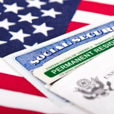 Tüm Ayrıntıları, Öncesi ve Sonrasıyla: Green Card Nasıl Alınır?