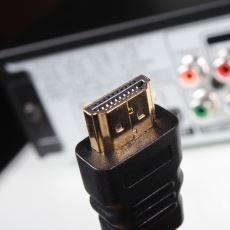Ucuz ve Pahalı HDMI Kablolar Arasında Bir Görüntü Farkı Var mı?