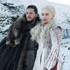 Hafızalarını Tazelemek İsteyenler İçin: Game of Thrones'un Geçmiş 7 Sezonunun Özeti