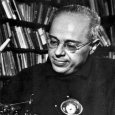 Kitaplarıyla Bilim Kurgunun Ciddiye Alınmasını Sağlayan Kült Yazar: Stanislaw Lem